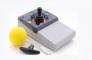 Специальные компьютерные кнопки и джойстики