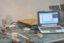 Цифровая лаборатория Архимед